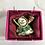 Thumbnail: Royal Albert Ornament