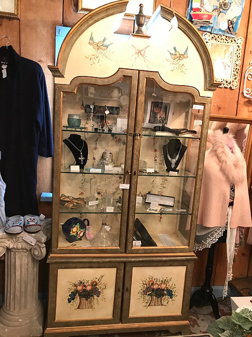 Florentine Cabinet