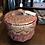 Thumbnail: Native American Storage Box