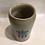 Thumbnail: HB  1 L Stoneware  Mug