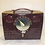 Thumbnail: Zenith Model H 401 Portable Tube Radio