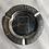 Thumbnail: Vintage Winston Tin Ashtray