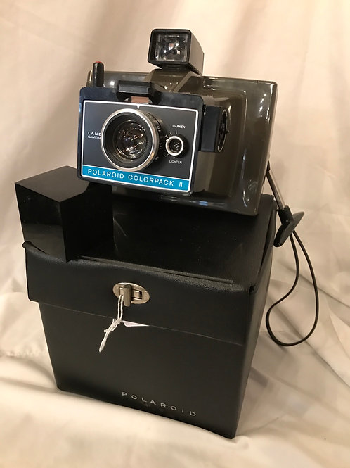Polaroid Colourpack 2