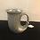 Thumbnail: Wm.A.Rogers Pewter Mug  V8