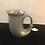 Thumbnail: Wm.A.Rogers Pewter Mug