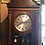 Thumbnail: Embee  Three Chime Grandfather Clock