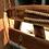 Thumbnail: Nautical Knots Coat Rack