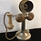 Thumbnail: Toy Phone