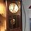 Thumbnail: German Wall Clock