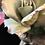 Thumbnail: Capodimonte Flower Basket