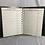 Thumbnail: Card List Book
