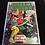 Thumbnail: DC Green Lantern