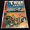 Thumbnail: True Comics