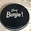 Thumbnail: Burgie  Serving  Tray