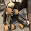 Thumbnail: Roller Skates