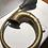 Thumbnail: Carriage Car Side Horn