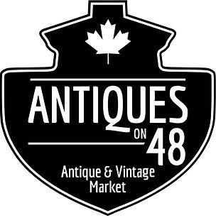 antiqueson48final small.jpg