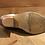 Thumbnail: Loredo Boots