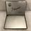 Thumbnail: Player's Navy Cut Tin Cigarette Box