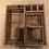 Thumbnail: Vintage Tool Box