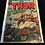 Thumbnail: The Mighty Thor