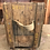 Thumbnail: WW 2  Wooden Ammo Crate