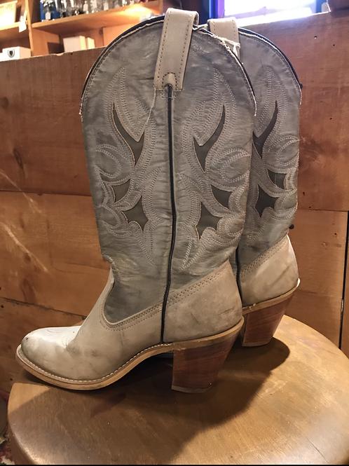 Loredo Boots
