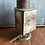 Thumbnail: Dietz finger Burner heater