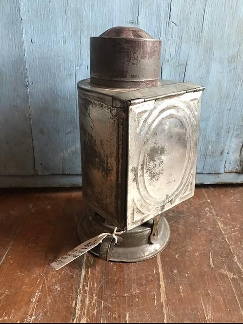 Dietz finger Burner heater