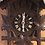 Thumbnail: German  Cuckoo Clock