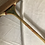 Thumbnail: Badminton Racket
