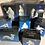 Thumbnail: Avon Nativity Collection