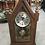 Thumbnail: Carillon Korea Mantle Clock