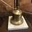 Thumbnail: Brass scale