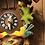 Thumbnail: Music Box  Cuckoo  Clock
