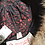 Thumbnail: Fur Hat
