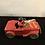Thumbnail: Justa Shmoe Tin Car
