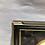 Thumbnail: Silhouette Cameo