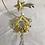 Thumbnail: Nativity Scene Ornament