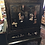 Thumbnail: Chinese Cabinet