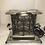 Thumbnail: Vintage Toaster