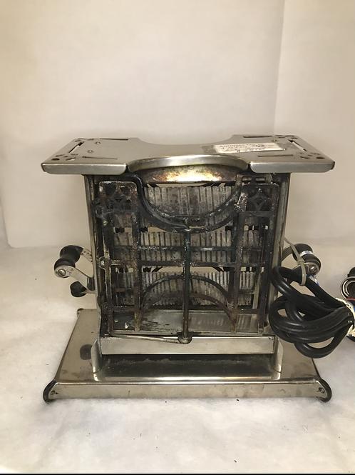Vintage Toaster