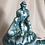 Thumbnail: Blue Stein