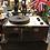 Thumbnail: Vintage Record Player
