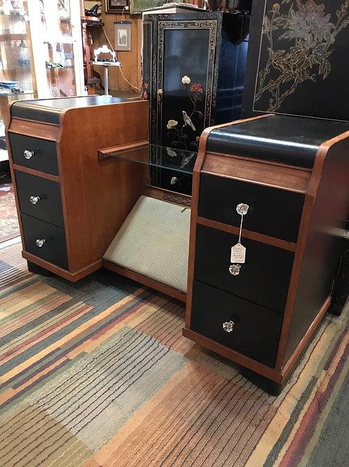 Multi use Furniture piece