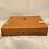 Thumbnail: Cohiba Cigar Box With 8 Display Cigarette Boxes