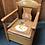 Thumbnail: Children's Potty chair