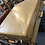 Thumbnail: Dominion Luggage suitcase