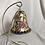 Thumbnail: Cloisonné Ornament Bell