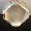 Thumbnail: Basin pitcher